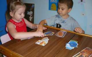 Информационное оснащение уголка логопеда для родителей детей 5- 6 лет