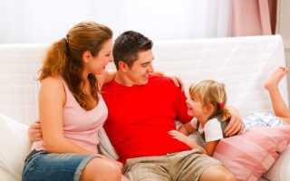 Развитие связной речи у детей дошкольного возраста – рекомендации логопеда