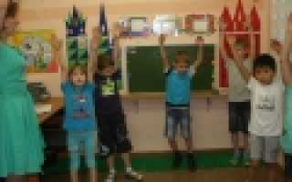Профессия учитель-логопед – эссе