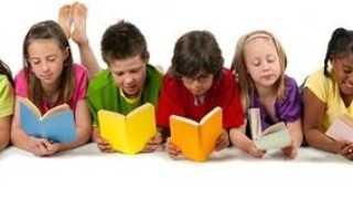 План организационно-педагогической работы учителя-логопеда в средней группе
