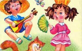 План-конспект речевого праздника на тему: Стихотворения Агнии Барто