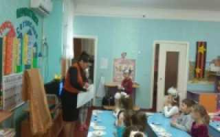 Презентация: Обучение звуковому анализу слова детей старшего дошкольного возраста
