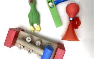 О важности исправления речевых недостатков дошкольников
