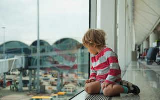 Речевые нарушения у детей – кто поможет их преодолеть