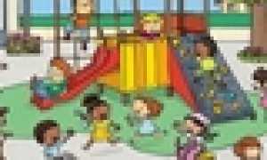 Конспект логоритмического занятия для детей с ОНР в средней группе на тему (Зима, Путешествие снежинок)