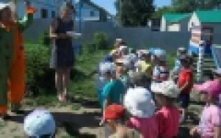 Организация досуговой деятельности детей с речевыми нарушениями