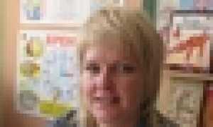 Образовательная программа по дополнительному образованию детей: Развитие связной речи