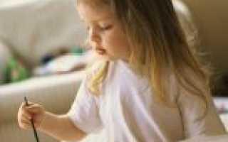 Конспект подгруппового комбинированного занятия по развитию личности и речи с использованием изотерапии и игротерапии с дошкольниками с ЗПР