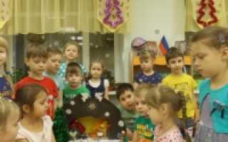 Дисграфия у детей с ринолалией