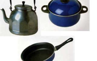 Конспект фронтального логопедического занятия: Чайная посуда