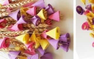 Летний образовательный проект 'Цветочная азбука'