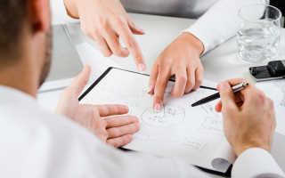 Конкурсы для логопедов в 2020 году — Конкурс научных работ в области образования