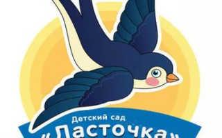 Лексическая тема Зимующие птицы (рекомендации для родителей)