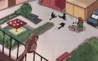 Развитие фонематического анализа: картинки для раскрашивания