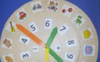 Проблемы решения коррекционно-развивающих задач в условиях логопункта