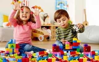 Формирование звукопроизношения у двуязычных детей билингвов