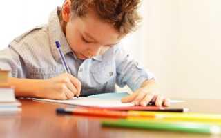 Как помочь ребенку с нарушенным слухом