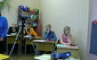 Презентация – Дифференциация предлогов и приставок