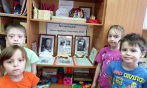 Подгрупповая непосредственно-образовательная деятельность с детьми подготовительной к школе группы с задержкой психического развития