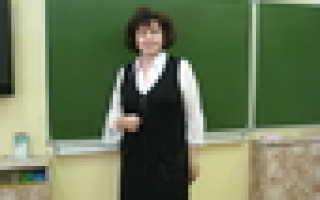 Программа Развитие речи и познавательных способностей