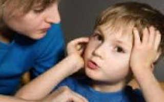 Как развивать речь с рождения