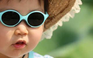 Возрастные характеристики развития речи детей дошкольного возраста