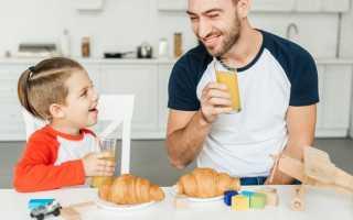 Система работы с неговорящими детьми