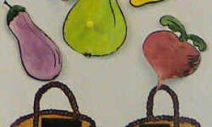 Конспект логопедического занятия по связной речи в старшей группе для детей с ОНР 3 уровня