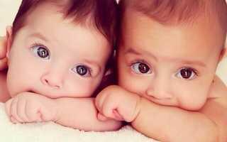 О необходимости развития эмоционально-волевой сферы у детей раннего возраста