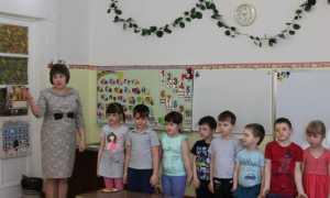 Итоговое занятие по проекту 'Звонкая весна' для детей подготовительной группы с ФФНР