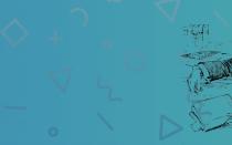 Методические рекомендации к проведению логопедической работы по формированию вербальных средств общения у дошкольников с ОНР